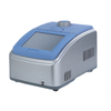 GET96-PLUS thermal cycler